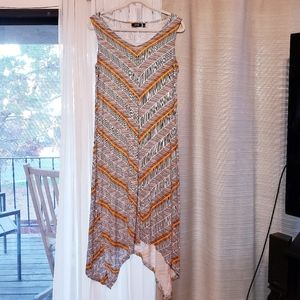 EUC APT 9 Dress